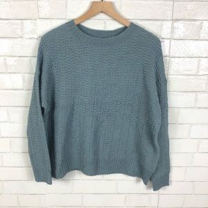 NEW Urban Outfitters, BDG, Knit Sweater